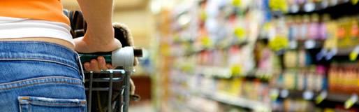 Symetris suivi de panels consommateurs et distributeurs